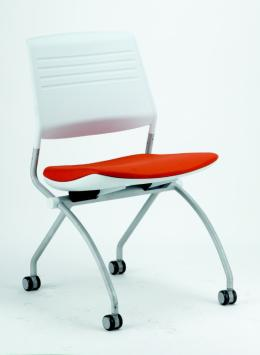 Eurotech Switch Nesting Chair