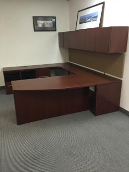 Used Office Desks In Phoenix Arizona Az Furniturefinders