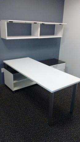 Used Office Desks Page 7 Furniturefinders