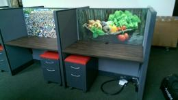 We Also Found 15 Listing(s) Nearby   Click To Check Used Office Furniture  Near Kansas City, Missouri (MO)