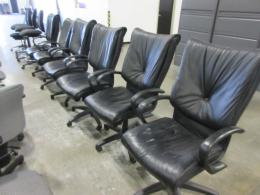 Sit on it conference chairs