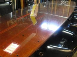 Used Office Furniture Manchester Ct Used Office Furniture in Connecticut (CT) - FurnitureFinders