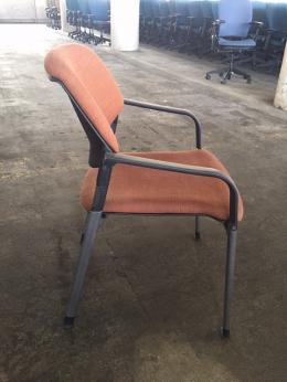 Like New Steelcase VECTA multi-use chair!