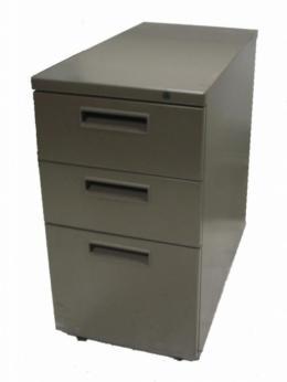 used herman miller file cabinets - furniturefinders