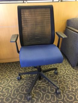 Used Office Furniture Manchester Ct