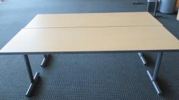 Fusion Training Table 24x72