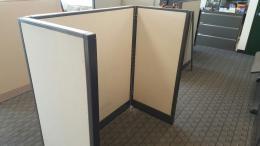 Office Dividers | Portable Wall