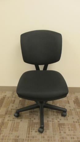 used hon office chairs - furniturefinders