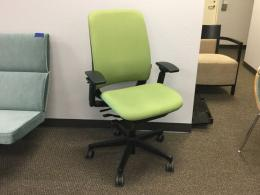 Used Steelcase Office Furniture in San Francisco, California (CA ...