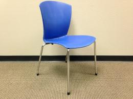 Used Office Chairs In Sacramento California Ca
