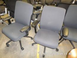 Used Knoll Task Chair