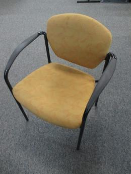 Used Office Chairs In Connecticut Ct Furniturefinders