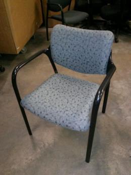 Used Herman Miller Office Chairs Furniturefinders