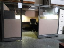 8X8 Herman Miller AO2 office-67H