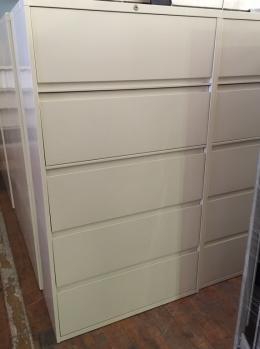 used steelcase file cabinets - furniturefinders
