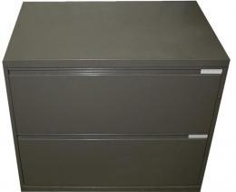 used herman miller file cabinets furniturefinders rh furniturefinders com  meridian lateral file cabinet dividers