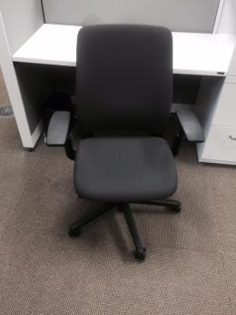 used office furniture in milwaukee, wisconsin (wi) - furniturefinders