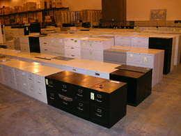 Used Office Desks Used Office Furniture Hon Haworth And