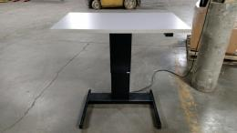 Standing Desk | SIT TO STAND Desks | TABLES