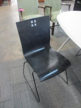 Used Office Chairs In Manchester Connecticut Ct Furniturefinders