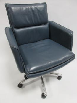 Used Keilhauer Office Chairs Furniturefinders