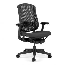 *** Herman Miller Celle Chairs ***
