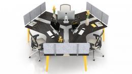 Groupe Lacasse C.I.T.E. Workstations