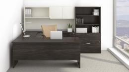 New Groupe Lacasse Desks
