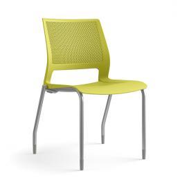 SitOnIt Multipurpose Chairs