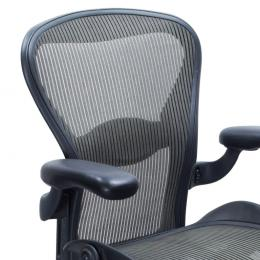 used office furniture in charlotte, north carolina (nc