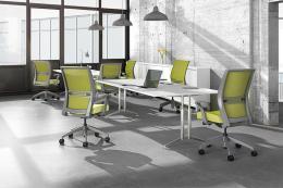 SitOnIt Amplify Task Seating