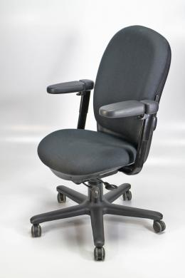 used office furniture in iowa | used cubicles des moines