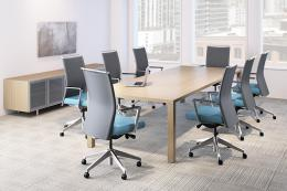SitOnIt Conference Room Chairs