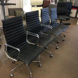 used herman miller office furniture in las vegas, nevada (nv
