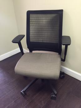 used office furniture near detroit, michigan (mi) - furniturefinders