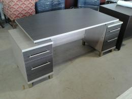 Various New Laminate Desks