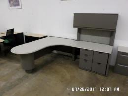 Used Steelcase