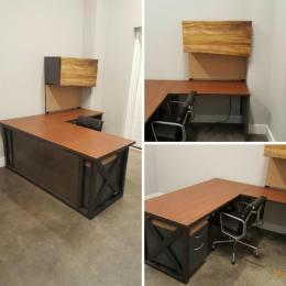 Used Office Furniture in Nashville, Tennessee (TN) - FurnitureFinders
