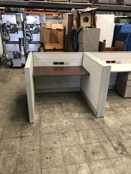used teknion office furniture - furniturefinders