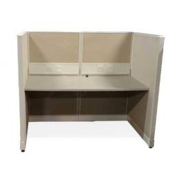 Used Office Furniture In Michigan MI
