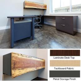 Used Office Furniture In Omaha Nebraska NE