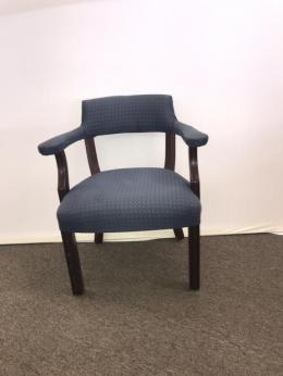 Used Kimball Side Chairs