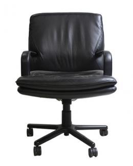 Used Office Furniture in Chicago Illinois IL FurnitureFinders