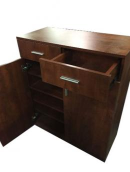 Small storage cabinet  for tight spaces