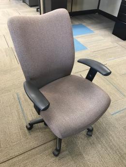 Kimball Task Chairs