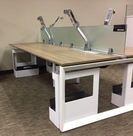 used steelcase office furniture in dallas, texas (tx