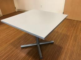 ERG Break Room Table