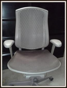 Used Herman Miller Office Chairs in Arizona AZ FurnitureFinders