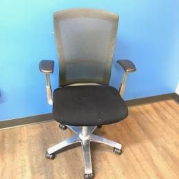 Used Knoll Office Chairs Furniturefinders