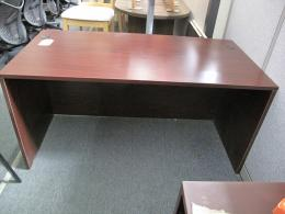 New Thrive Shell Desk